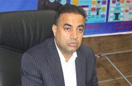 مشخص شدن محدوده بافت فرسوده در ۱۲ شهر از ۳۸ شهر استان بوشهر
