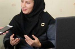 انجمن علمی بازاریابی ایران در تبریز ایجاد می شود