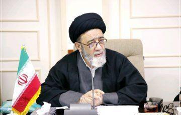 ضرورت بیان دستاوردهای چهل ساله انقلاب اسلامی