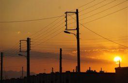 بهره برداری از ۵۷۰ پروژه توزیع برق با هدف به حداقل رسانی خاموشی ها