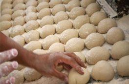 نان و گرانی نایلون در سفره مشکلات دهاقانیها