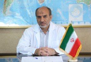 برگزاری کمیسیون پزشکی بنیاد شهید در کردستان و اصفهان
