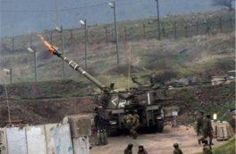 لبنان ادعای اسرائیل درباره شلیک به نیروهای حزبالله را رد کرد
