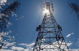 ۳۹۰ پروژه با ۸ میلیارد تومان هزینهکمک به افزایش قابلیت شبکه برق رسانی
