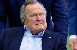 همه چیز درباره رییس جمهوری که امروز روز آخر عمرش بود