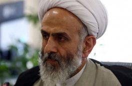 حجت الاسلام «محمدی سیرت» مشاور عالی نماینده ولی فقیه در سپاه شد