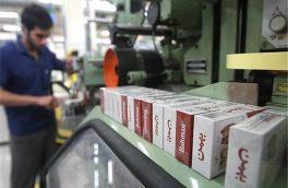 افزایش سهم قابل توجه قاچاقچیان در بازار سیگار