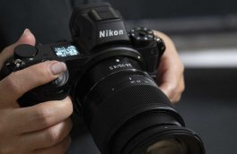 بررسی دوربین نیکون Z7 ؛ ترکیبی از وقار و کیفیت