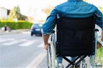 ضرورت همراهی خیران/ دغدغه اصلی بهزیستی بازتوانی معلولان است