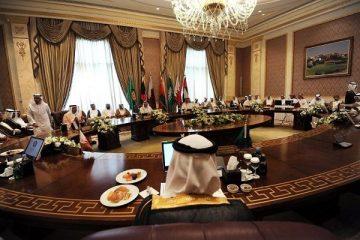 اتحاد شکننده اعراب در شورای همکاری خلیج فارس؛ قطر به فکر جدایی