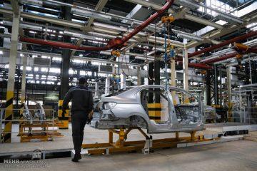 جزئیات جلسه خودروسازان و قطعهسازان با لاریجانی/افزایش قیمت برای چه خودروهایی مجاز است؟