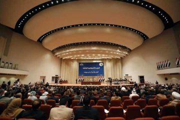 بررسی صلاحیت وزرای باقیمانده کابینه در دستور کار جلسه امروز نیست