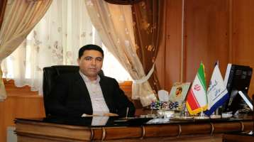 رابطین مردمی در ادارات تابعه مخابرات منطقه گلستان معرفی شدند