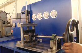 تولید شیرهای اوربیترول برای نخستین بار