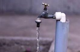 ۶۰ درصد مشترکین زاهدانی دچار قطعی و افت فشار آب