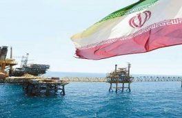 آیا آمریکا می تواند نفت ایران را بخشکاند؟
