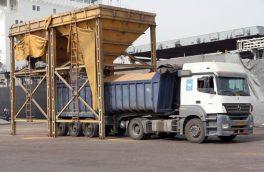 تکذیب افزایش سه برابری هزینه حمل و نقل داخلی کالا
