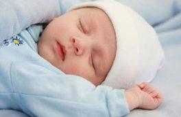 کاهش زاد و ولد در گلپایگان