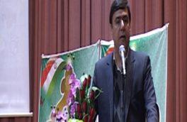 حجتی سکان شهرداری دولت آباد را در دست گرفت