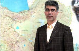 آغاز بکار همایش آموزشی سامانه مدیریت پروژههای عمرانی در یزد