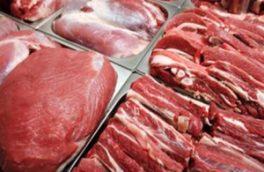 ادامه توزیع گوشت منجمد تا ثبات قیمت در بازار
