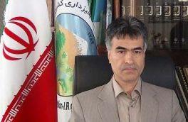 بیش از ۲۳۲هکتار از اراضی ملی در استان گلستان رفع تصرف شد