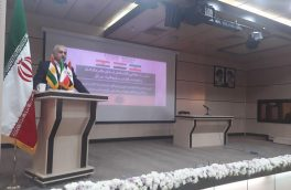 صادرات کرمانشاه به کردستان عراق ۵۱ درصد رشد داشته است