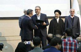 مقیمی: ۵۵ درصد درآمد کشور از طریق استان تهران تأمین میشود/ محسنی بندپی: تهران بزرگترین شهر اجتماعی، سیاسی و اقتصادی در کشور