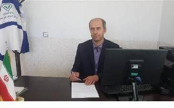 تشکیل جلسه آموزشی ویژه صنف قصابان شهرستان بویین میاندشت