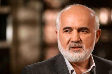اینکه بخواهیم فرصتی برای دفاع به میرحسین موسوی و مهدی کروبی بدهیم، کار بسیار بدی است