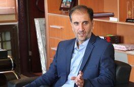 افتتاح ۳۰۰ میلیارد ریال پروژه عمرانی در اردبیل در دهه فجر