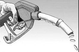 آتش بنزین بر خرمن اقتصاد