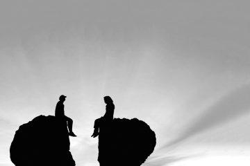 رد پای خواستههای بی انتها در زندگی مشترک