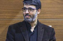 مسئول اطلاع رسانی سازمان بسیج هنرمندان استان سمنان از آغاز فراخوان جشنواره سرود بسیج خبر داد
