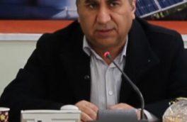 برق رسانی به روستاهای اردبیل، هدیه انقلاب به محرومان