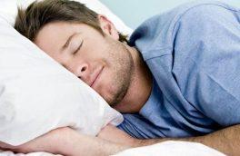 اگر دیر بخوابیم چه میشود ؟