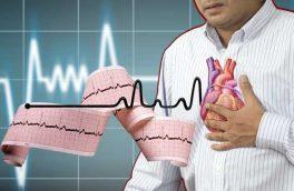 خطربرخی داروهای سرماخوردگی برای سلامت قلب !