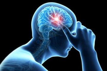 ایروبیک جلوی آلزایمر و زوال عقل را میگیرد