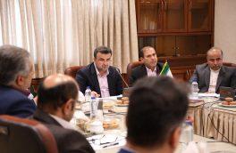 دشمن شناخت درستی از ملت بزرگ ایران ندارد / دستاوردهای بزرگ نظام، هنرمندانه اطلاع رسانی شود