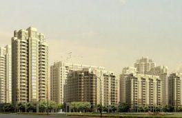 قیمت آپارتمان در منطقه ۱۱ تهران + جدول