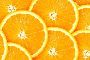 آب پرتقال ، مفید است یا مضر ؟
