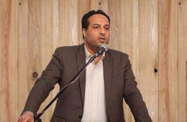 افزایش ۱۸ برابری جمعیت تحت پوشش شبکه فاضلاب استان اصفهان