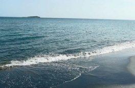 اما و اگرهای انتقال آب دریای خزر به کویر سمنان/ کارشناسان چه میگویند؟