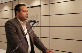 راه اندازی ۴۲۰ ایستگاه سامانه پایش فشار شبکه در سطح استان توسط آبفای اصفهان
