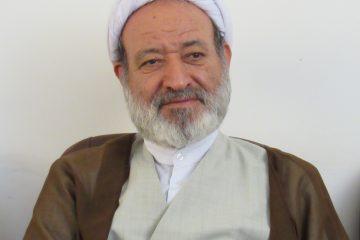 دشمن از پیشرفتهای علمی ایران هراس دارد