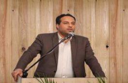 تاکنون بیش از ۲ میلیون و ۹۷۸ هزار و ۵۴۲ نفر در استان اصفهان از خدمات شبکه فاضلاب بهره مند شدند