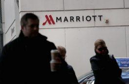 اطلاعات ۵ میلیون گذرنامه رمزگذاری نشده در دستان هکرهای هتل ماریوت