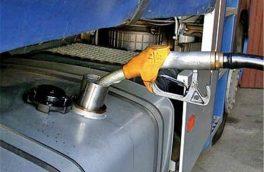 رشد بیش از ۱۰۰ درصدی تولید گازوئیل باکیفیت تا بهمن ۹۷