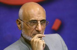 طرح استانی شدن انتخابات در مجمع تشخیص رد شده است