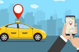 ممنوعیت برخورد و ممانعت از فعالیت تاکسیهای اینترنتی تا اطلاع ثانوی+سند
